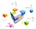 The integration of pharmacies