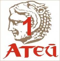 Лицензия AFT-1