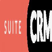 Разработка и настройка SuiteCRM